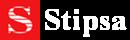 Sipsa grijanje - web trgovina